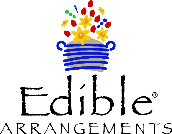 Edible arrangments coupon 2017 2018 best car reviews